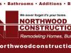 northwood-slide-web