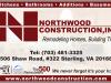 northwoodchamberHALFPAGE