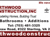 northwoodchamber-web